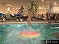 《死或生 沙滩排球2》XBOX360截图-25