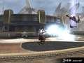 《战神 收藏版》PS3截图-44