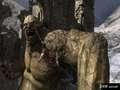 《恶魔城 暗影之王》XBOX360截图-86