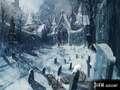 《恶魔城 暗影之王 收藏版》XBOX360截图-167