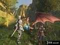 《最终幻想11》XBOX360截图-118