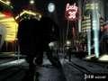 《辐射 新维加斯 终极版》PS3截图-109