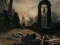 《使命召唤7 黑色行动》XBOX360截图-78