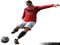 《FIFA 10》XBOX360截图-108