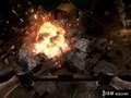 《孤岛惊魂2》PS3截图-19
