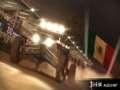 《尘埃2》PS3截图-38