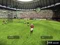 《FIFA 09》XBOX360截图-83