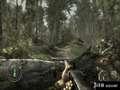《使命召唤5 战争世界》XBOX360截图-83