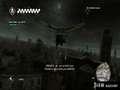 《刺客信条2》XBOX360截图-275