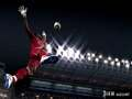 《FIFA 11》XBOX360截图-92