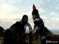 《战神 升天》PS3截图-111