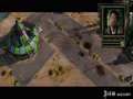 《命令与征服 红色警戒3》XBOX360截图-93