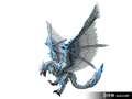 《怪物猎人 边境G》PS3截图-73