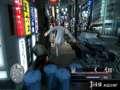 《如龙3 BEST版》PS3截图-66