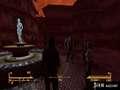 《辐射 新维加斯 终极版》PS3截图-128