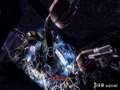 《辐射 新维加斯》XBOX360截图-288