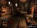 《龙腾世纪2》PS3截图-22