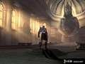 《战神 收藏版》PS3截图-34
