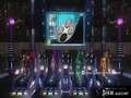 《疯狂大乱斗2》XBOX360截图-71