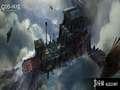 《战神 升天》PS3截图-272
