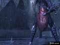 《恶魔城 暗影之王》XBOX360截图-81