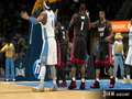 《NBA 2K12》PS3截图-98