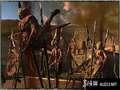 《灵弹魔女》XBOX360截图-20