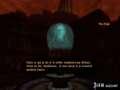 《辐射 新维加斯 终极版》PS3截图-159