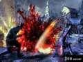 《恶魔城 暗影之王 收藏版》XBOX360截图-16