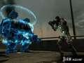 《极度恐慌3》PS3截图-48