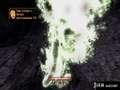 《辐射 新维加斯 终极版》PS3截图-302
