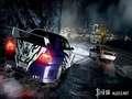 《极品飞车10 玩命山道》XBOX360截图-30
