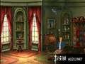 《断剑2之烟镜(PS1)》PSP截图-6