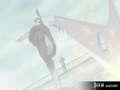 《火影忍者 究极风暴 世代》PS3截图-88
