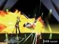《女神异闻录4 终极竞技场2》PS3截图-35
