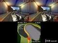 《极品飞车16 亡命天涯》3DS截图-7