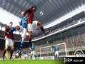 《FIFA 10》PS3截图-17