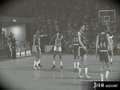 《NBA 2K12》PS3截图-127