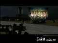 《生化危机2(PS1)》PSP截图-17