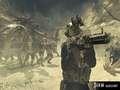 《使命召唤6 现代战争2》PS3截图-66