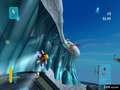 《模拟人生 空中英豪》XBOX360截图-43