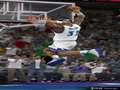 《NBA 2K12》PS3截图-32