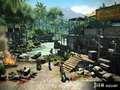 《孤岛惊魂3》PS3截图-5