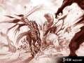 《暗黑血统》XBOX360截图-125