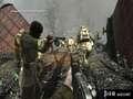 《使命召唤5 战争世界》XBOX360截图-98