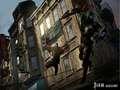 《虐杀原形2》XBOX360截图-36