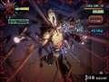 《剑勇传奇 忍者龙剑传Z》PS3截图-175