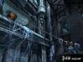 《暗黑血统》XBOX360截图-70