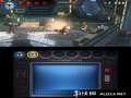 《乐高星球大战3 克隆战争》3DS截图-10