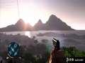 《孤岛惊魂3》PS3截图-110